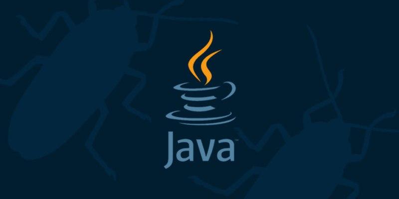 Java: a criação e evolução da linguagem | Constante Tecnologia